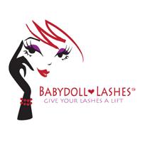 Babydoll+Lashes+Logonew