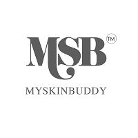 myskinbuddy-logo